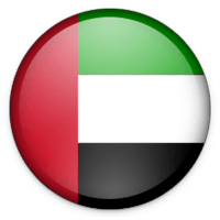 UnitedArabEmirates flag
